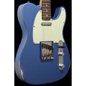 Fender Custom Shop Tele 63 Relic