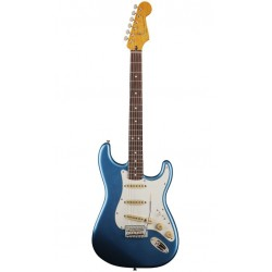 Squier Classic Vibe 60s Stratocaster FSR Lake Placid Blue