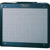 Fender Blues Junior III 230v