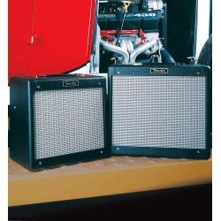 Fender Blues Junior III 230v