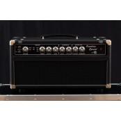 Guitarking OD Special Bluesmaster 50 Watt 2 Channel Head