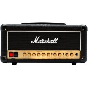 Marshall DSL20 Head 20w