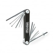 Dunlop System 65 Multi Tool