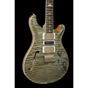PRS John Mayer Super Eagle II
