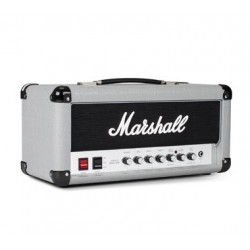 Marshall Mini Silver Jubilee Head 20w