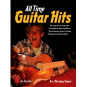 Haske all time guitar hits