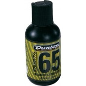 Dunlop 6574 Bodygloss 118ml