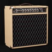 Guitarking ODS 50 Watt 2 Channel Combo Fet boost, Dumbleator FX loop and Old Speaker option