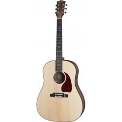 Gibson Montana G-45 Standard