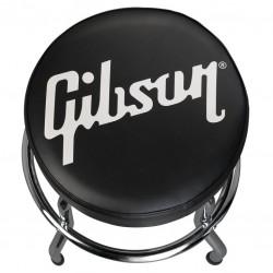 Gibson Barstool