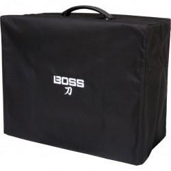 Boss hoes Katana-50 Amp Cover