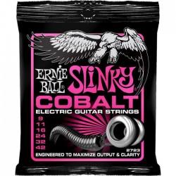 Ernie Ball Slinky Cobalt 09-42