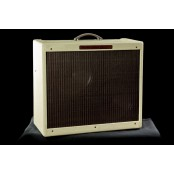 Fender Blues Deville 2x12 90s USA (USED)