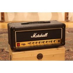 Marshall DSL15H 15w Head