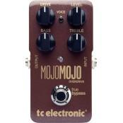 TC Electronic mojo overdrive