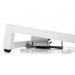Pedaltrain Universal Mounting Kit for CL, Novoi, Terra