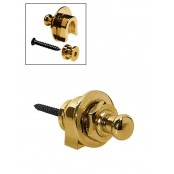 Boston straplocks gold