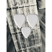 ChickenPicks Variety set Standard 3