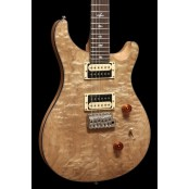 PRS Custom 24 LTD Swamp Ash Top