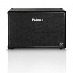 Palmer 212 empty guitar cabinet