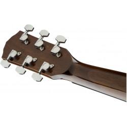 Fender CD-60 V3 Dreadnought akoestische gitaar