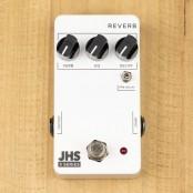 JHS 3 Series - Reverb