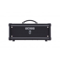 Boss Katana Head MKII 100 Watt