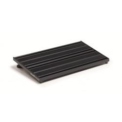 "Aclam Evo Track S2 + Bag S2   59 x 30 cm (23.2"" x 11.8"")"