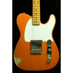 Fender Custom Shop 55 Esquire Limited Edition