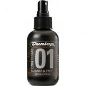 Dunlop Fingerboard Cleaner