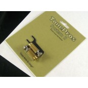 Tonepros Locking Studs Nickel