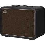 Yamaha amp THRC112