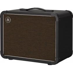 Yamaha amp THRC112  DEMO
