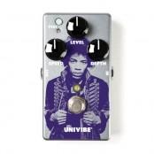 Dunlop Jimi Hendrix Univibe Chorus Tremolo