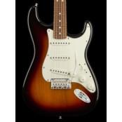 Fender Player Stratocaster PF Fingerboard 3-Color Sunburst