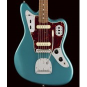 Fender VINTERA 60S JAGUAR OCT