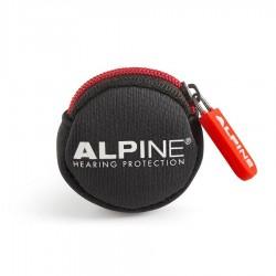 Alpine PartyPlugPro oordoppen