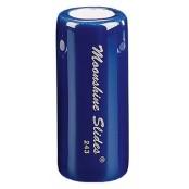 Dunlop slide 243 Moonshine