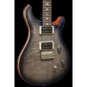 PRS CE24 GP (FD GB/Purple BEST/NAT BACK)