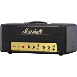 Marshall 2061x Handwired Head 18w