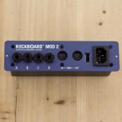 Rockboard Module II with Midi & USB