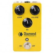 Diamond Compressor Junior