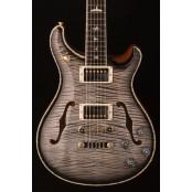 PRS Hollowbody II 594 LTD  Platinum Smoked Burst