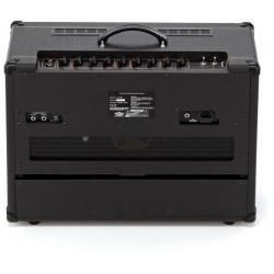 Vox AC15C1 112 Combo 15W