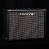 "Blackstar 20W 2x5"" Digital Combo Amplifier"