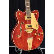 Gretsch G5422G-12 Double-Cut 12-String Electromatic Hollow Body WS