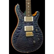PRS CU24 Private Stock Nothern Lights Brazilian Rosewood