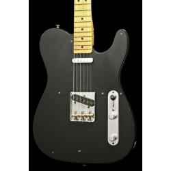 Fender Custom Shop 52 Telecaster 20th Anniversary black USED