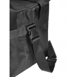 Acus Padded Bag for One For Strings 6T
