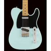 Fender VINTERA 50S TELE MOD MN DNB